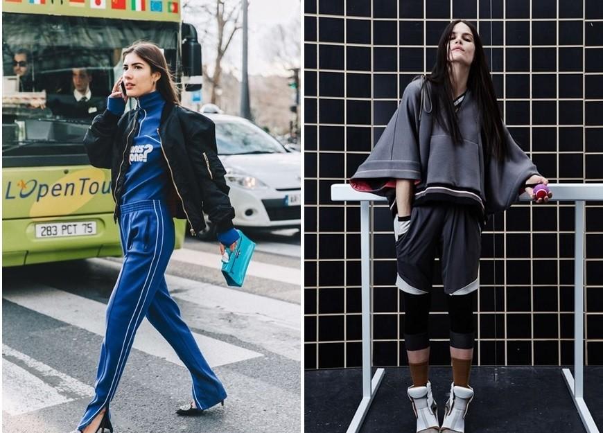 3- fashion athluxury