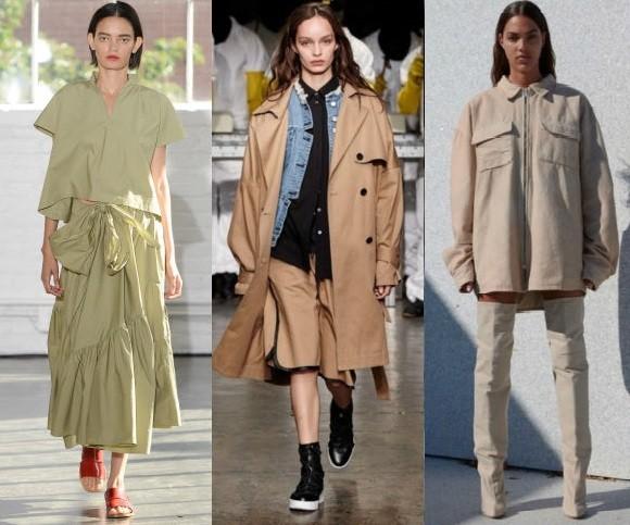 8 – fashion utiltarian
